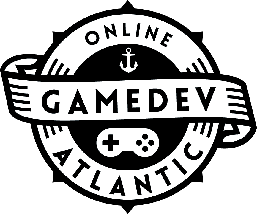 GameDev Atlantic